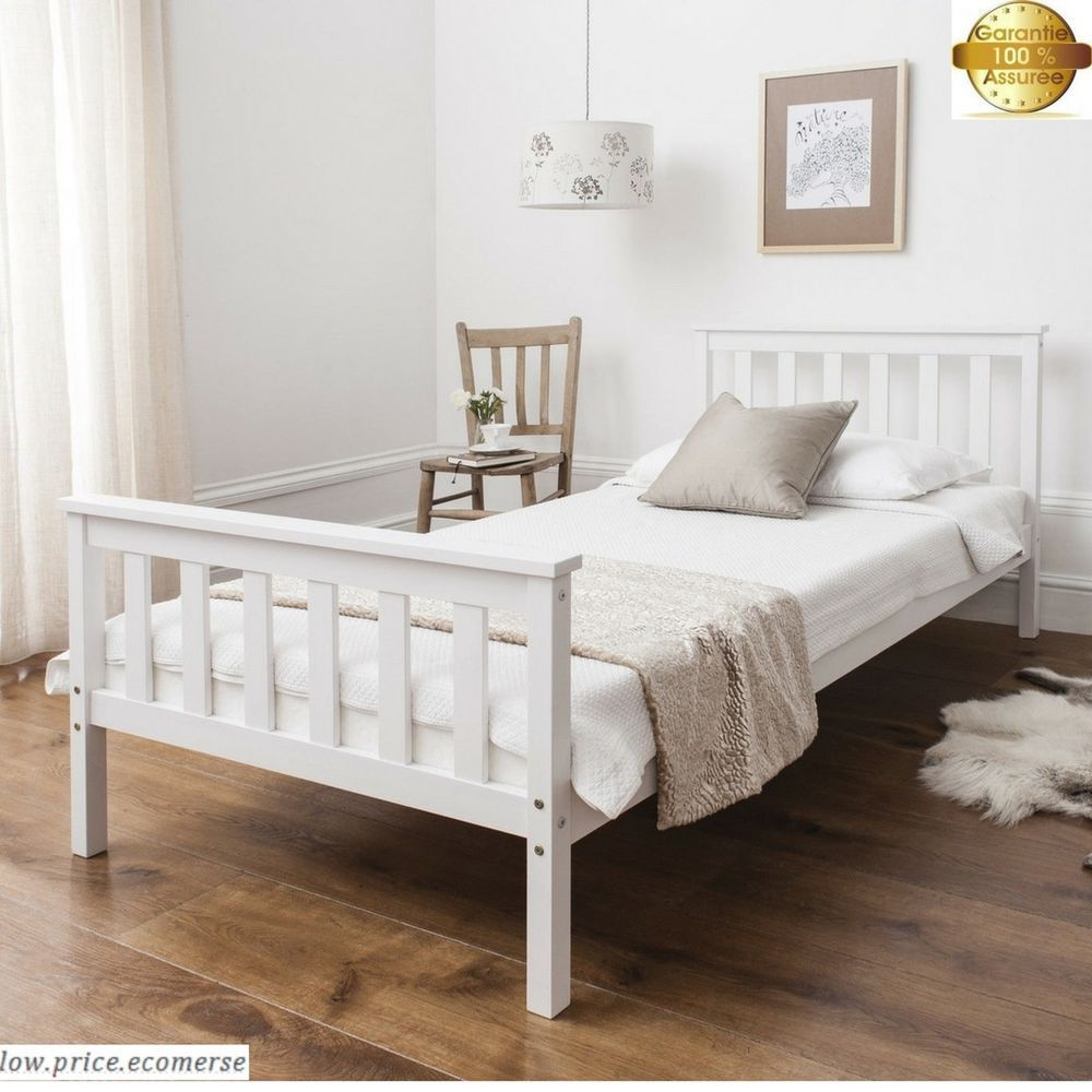 solid wood white bedroom dressers