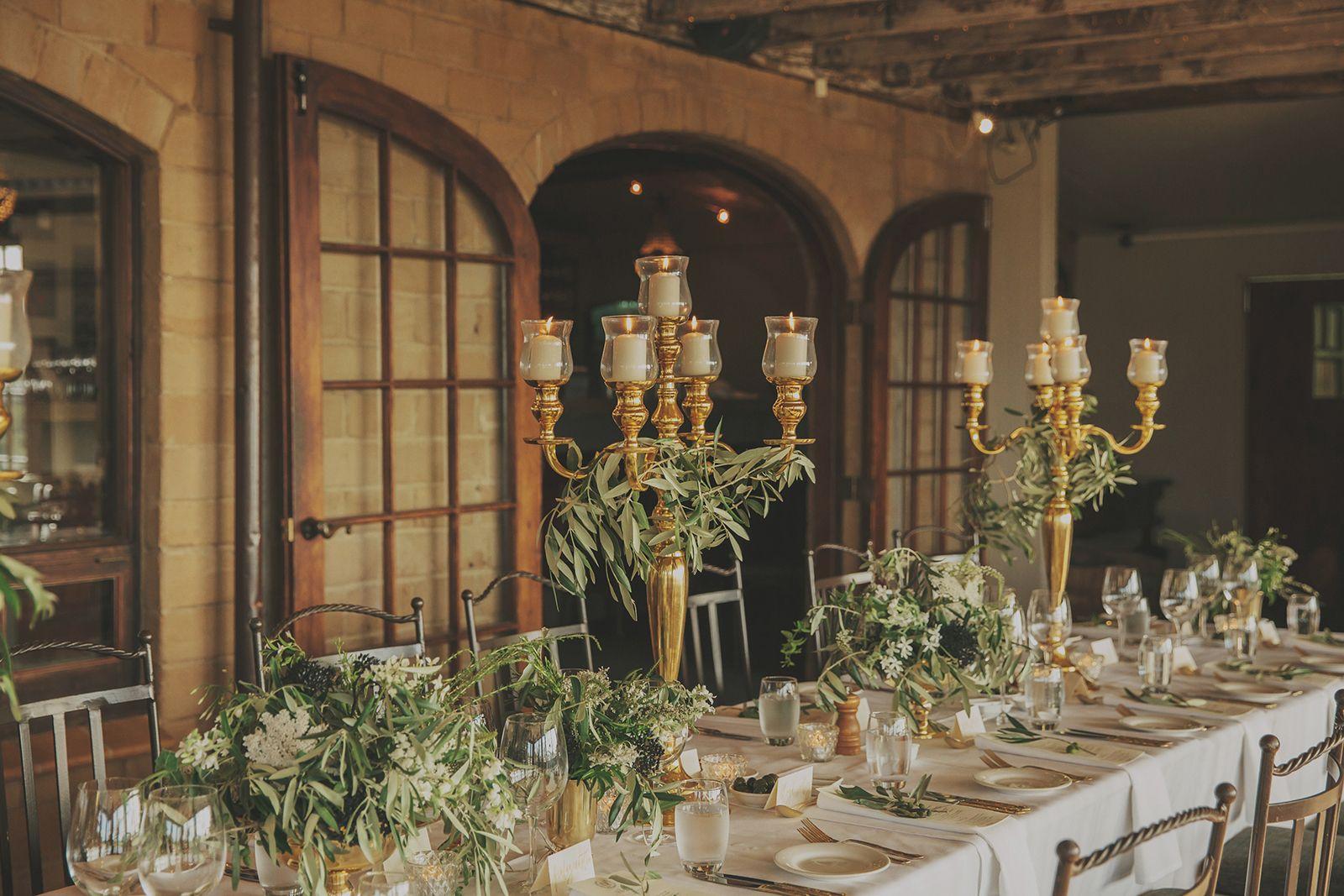 Wedding night decoration ideas  Pin by Pin Gal on Wedding Reception Ceremony  Pinterest  Tuscan