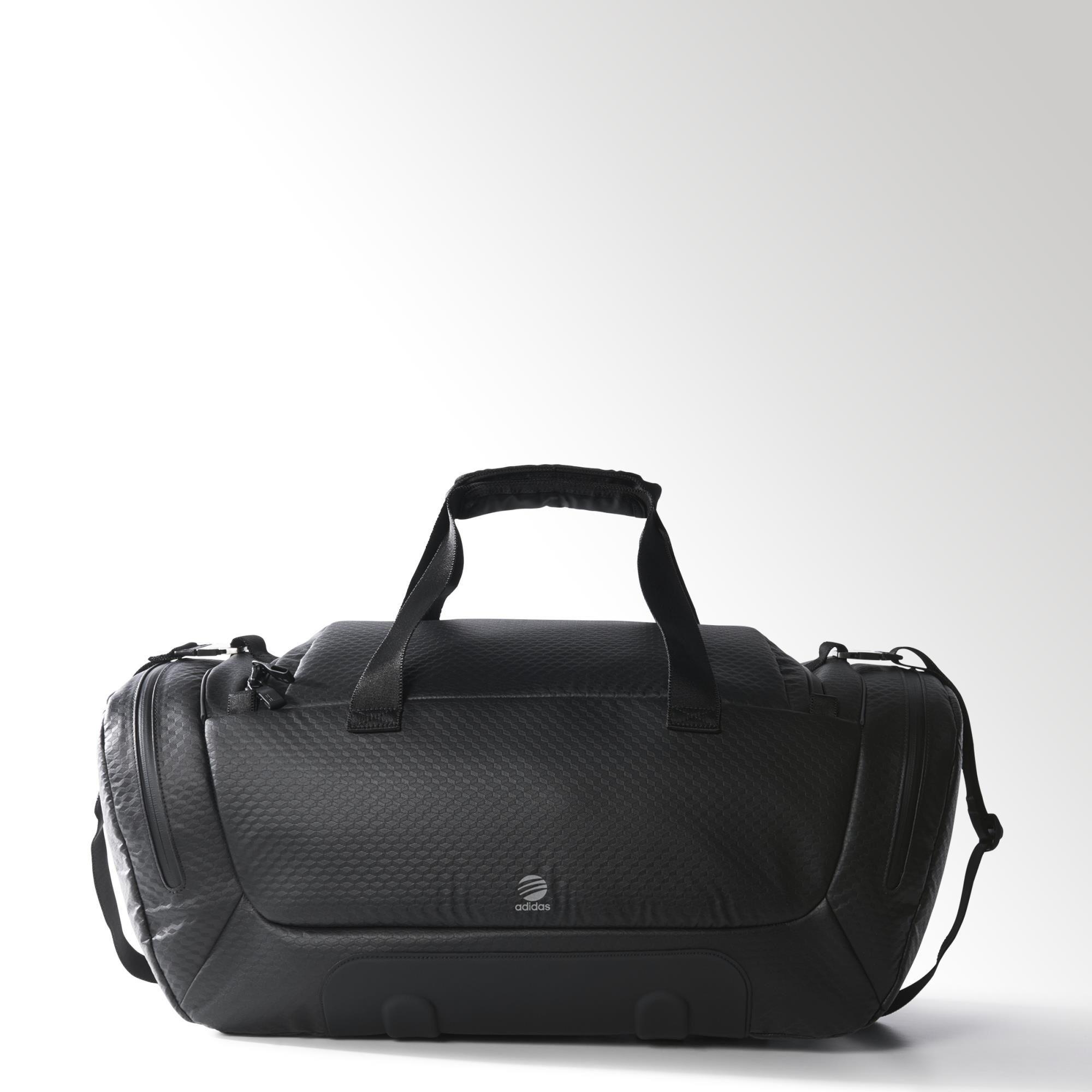 2b31a5aa2bc4 adidas Gym Team Bag