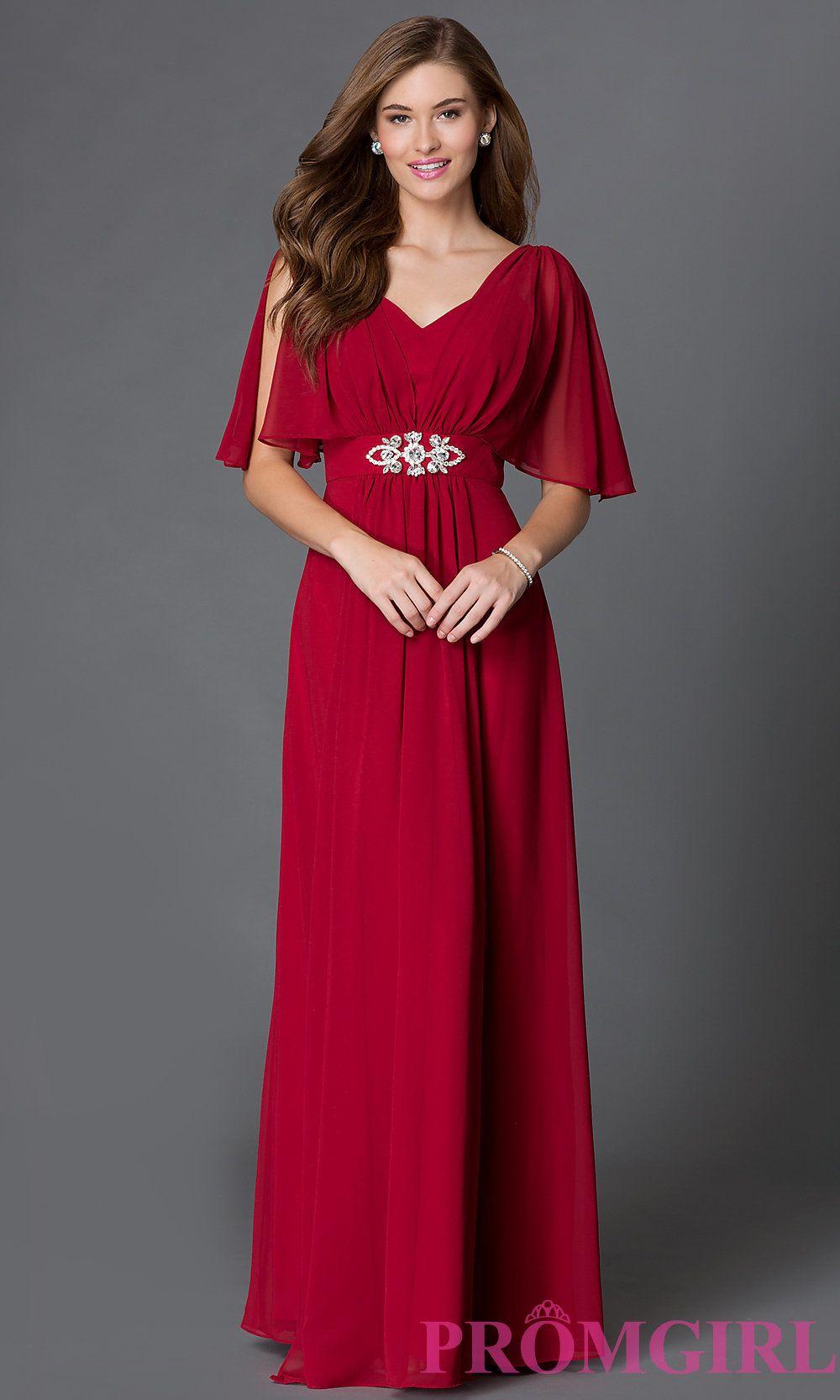swatch_attribute_635395   Dress   Pinterest