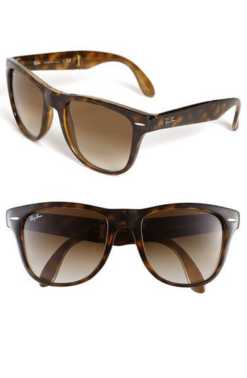 0539cd75af4 It s pretty cool(    RayBan Sunglasses. 12.99. Must Have it ...