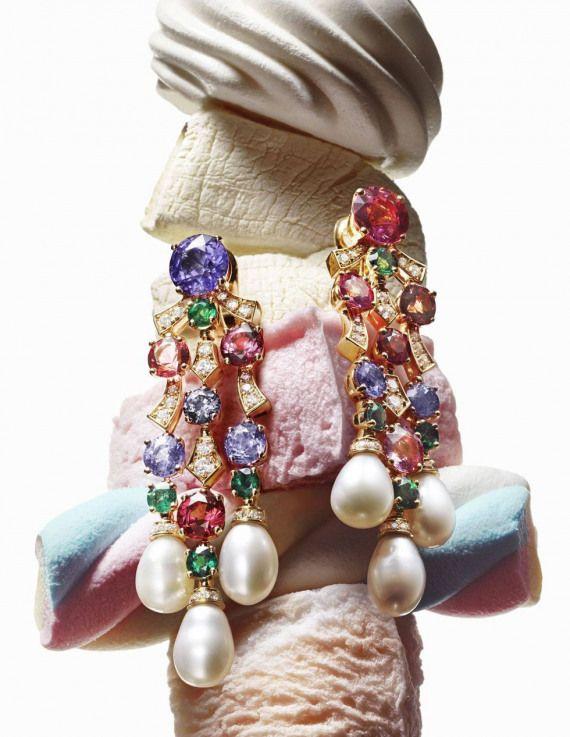 Photo of 3 Marvelous Hacks: Fine Jewelry Set jewelry organizer tree.Diamond Jewelry Mens …
