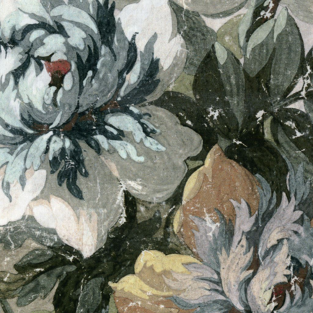 2 - Primavera by Rubelli