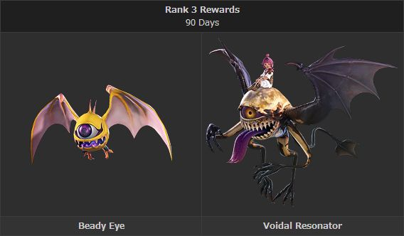 FFXIV Optional services for Final Fantasy XIV | Final Fantasy XIV: A