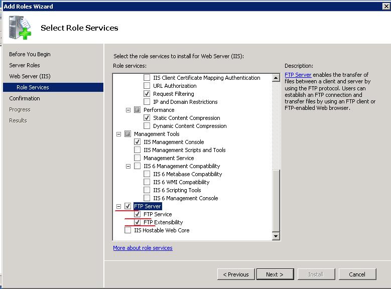 c79b720425437171b45be781bb922861 - Is Iis An Application Server