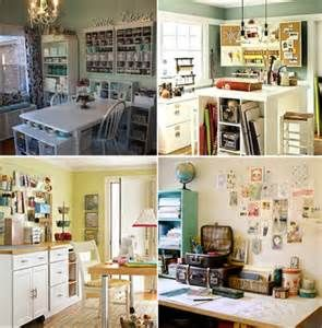Martha Stewart Craft Room Yahoo Image Search Results Martha