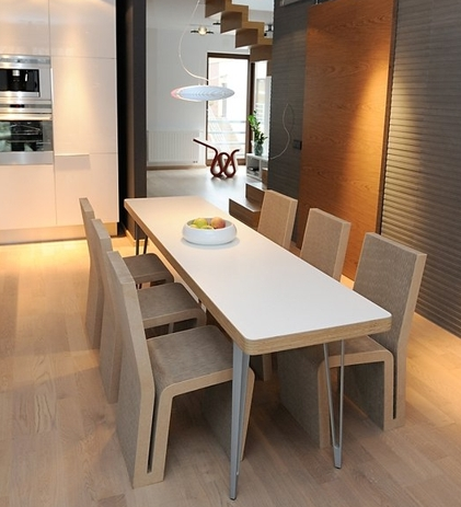 Cardboard Concept Cardboard Furniture Diy Kitchen Table Cardboard Kitchen