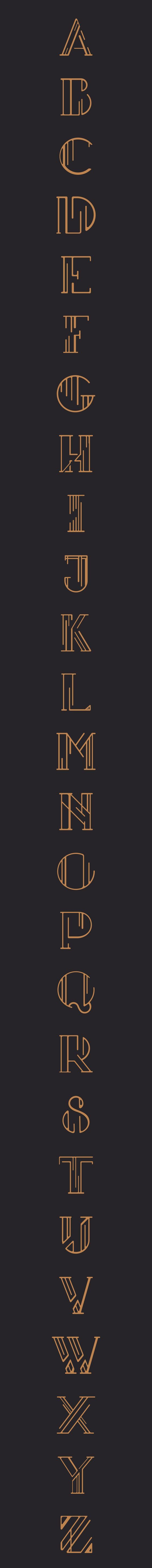 Noelito Flow Typography Pinterest Noel Flow And Songs
