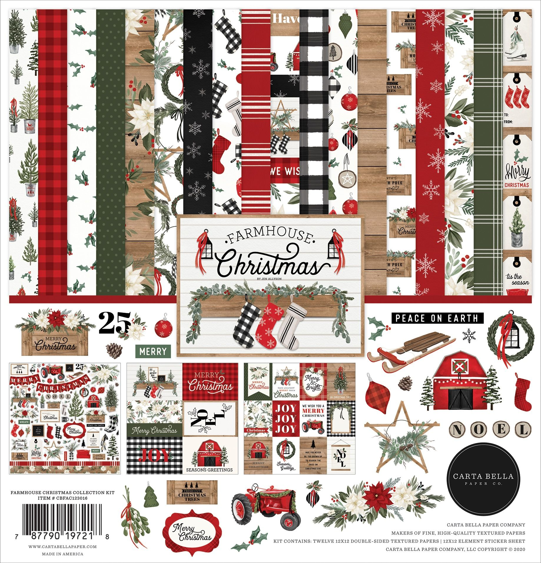 Ranger Mixed Media Tags Assortment Paper 3 Each of #2 Tim Holtz One Size 5 /& #8