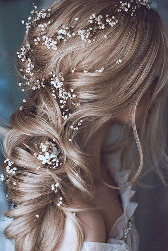 36 Rustikale Hochzeitsfrisuren Love Hochzeitsfrisuren Love Rustikale Hochzeitsfrisuren Haar Schal Stile Frisur Hochzeit