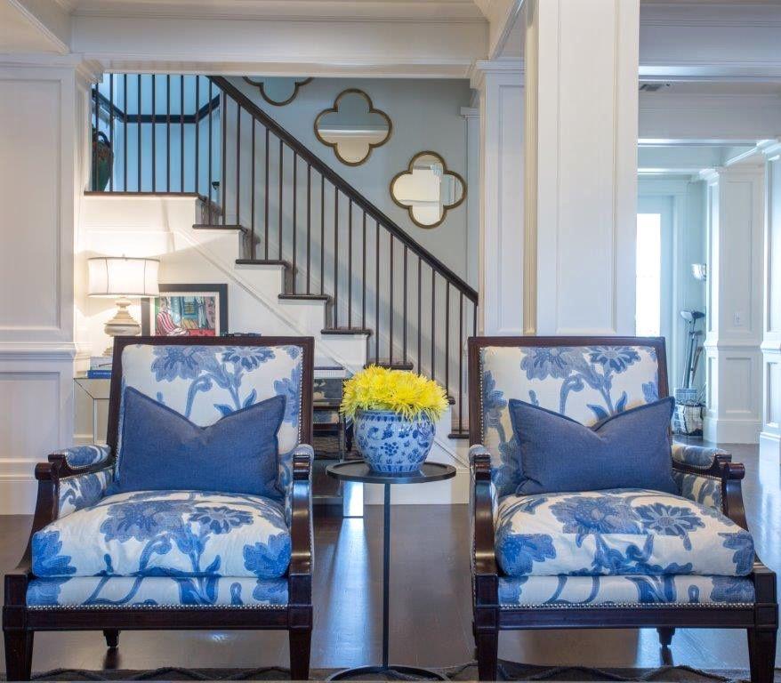 Portfolio Jp Interiors Chicago In 2020 Interior Home Home Decor