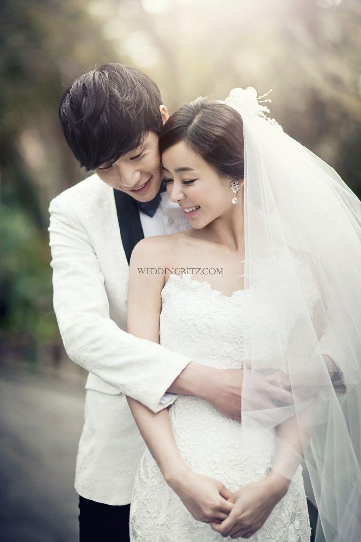 Korea Pre Wedding Photoshoot Weddingritz Korea Pre Wedding
