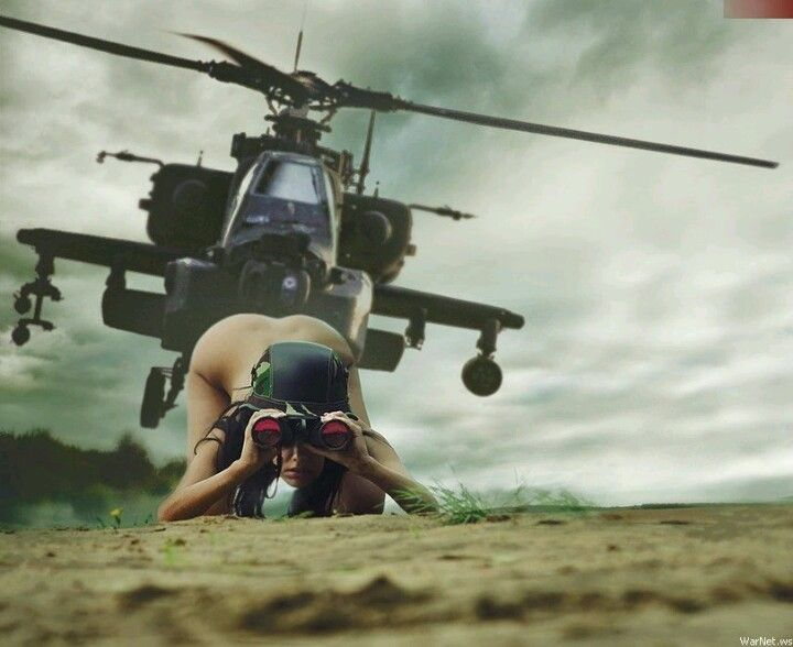 nude-with-aircraft