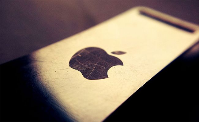 apple, apple could, three iphones, mobile news, apple iphone,mobiles, getanews.com