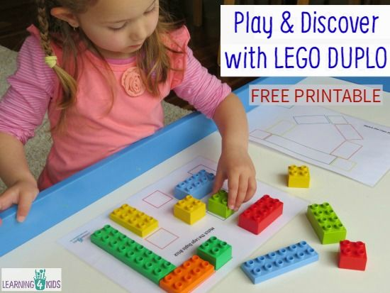 Play-and-Discover-with-Lego-Duplo.jpg 550×413 piksel