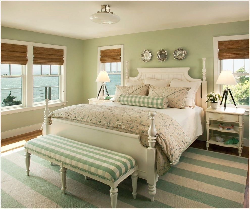 beach style bedroom furniture  country bedroom decor