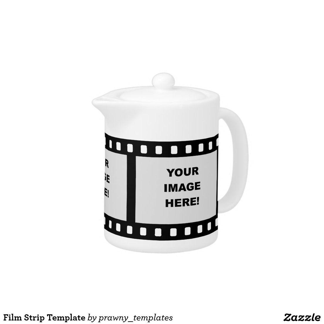 Impeccable Film Strip Template Teapot Film Strip Template Teapot Teapots Pinterest Teapot Film Strip Template Premiere Pro Film Strip Template Video