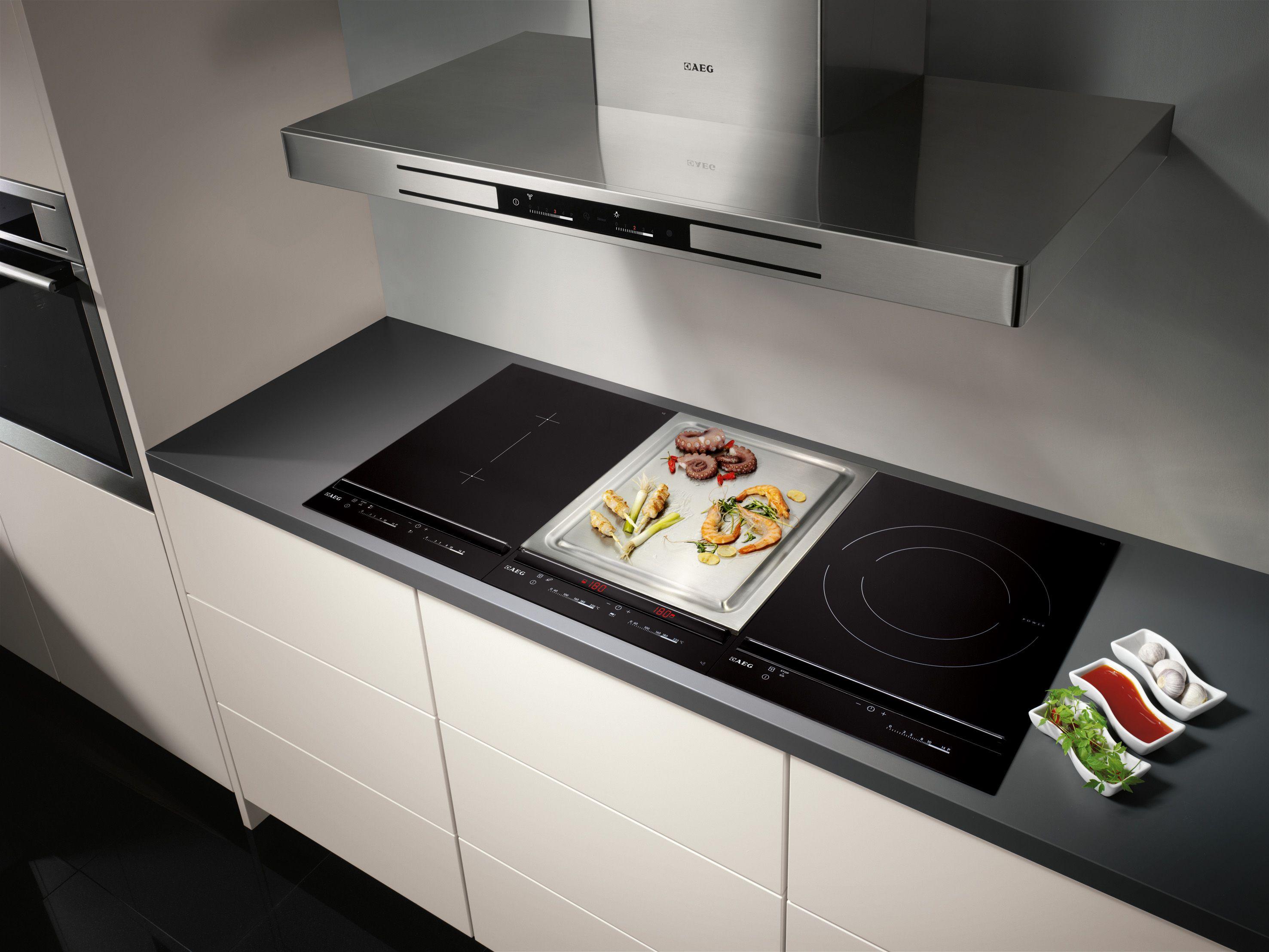 36++ Craft ice refrigerator black friday ideas in 2021