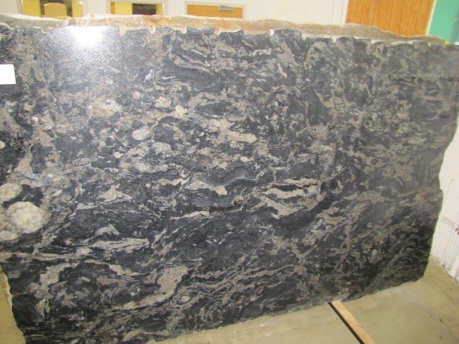 Blue River Granite Countertop Granite Countertops Blue River Granite