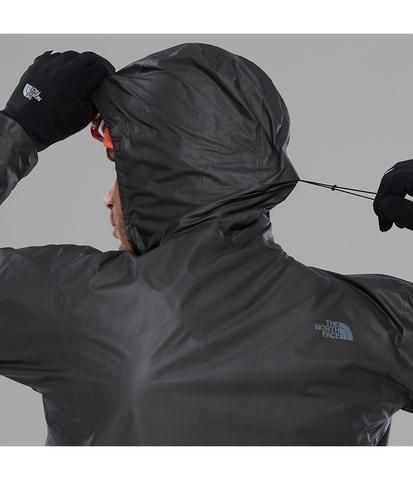 0edb175b1 The North Face Hyperair Gore-Tex Trail Jacket Techsmartwear US | The ...