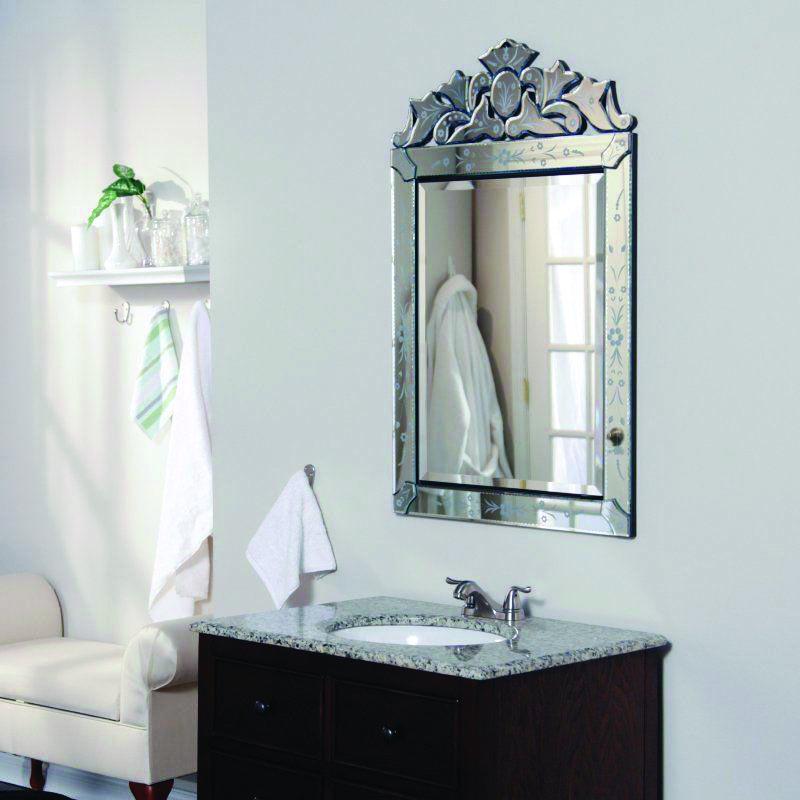 Homeeideas Com Traditional Medicine Cabinets Bathroom Medicine Cabinet Mirror Recessed Medicine Cabinet