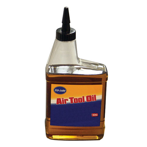 CRC SL2531 Air Tool Oil, 15 oz. in 2020 Air tools, Oils