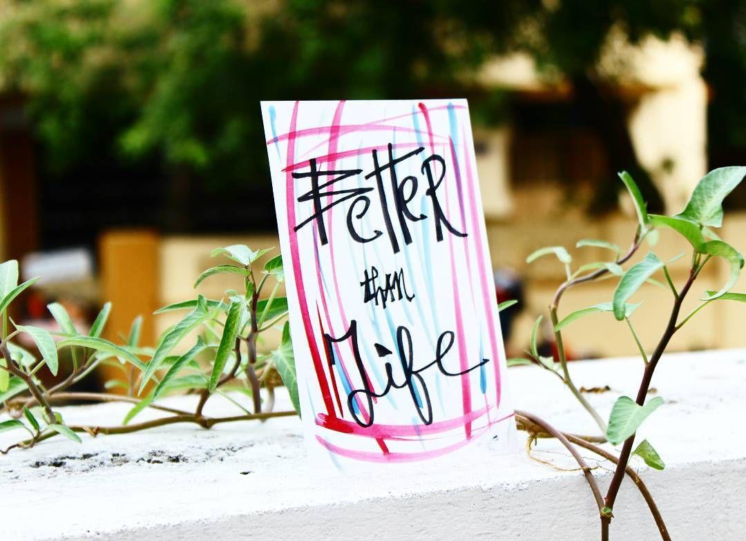#Themerlinesfavsongs (23/31)  @prithvi552 clicks!  #handmade #poster #scripture #artistsofinstagram #design #shepaintstruth  #bibleverseart#illustrator  #wordsofwisdom #illustratedfaith #bibleverse #faith #chennai #India #icad #biblejournaling #calligraphy  #typography #lettering #handlettering #handwritten #dailytype #art #goodtype #typespire #type #christiancreative by themerlinestouch
