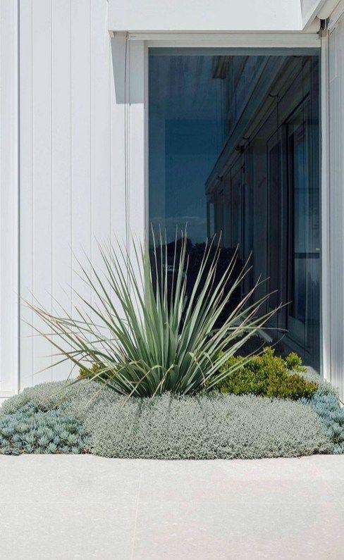 40 Elegant Garden Architecture Design Ideas In 2020 Garden