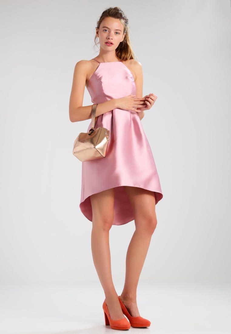 92aeaee3ea4b3 ¡Consigue este tipo de vestido de cóctel de Miss Selfridge ahora! Haz clic  para