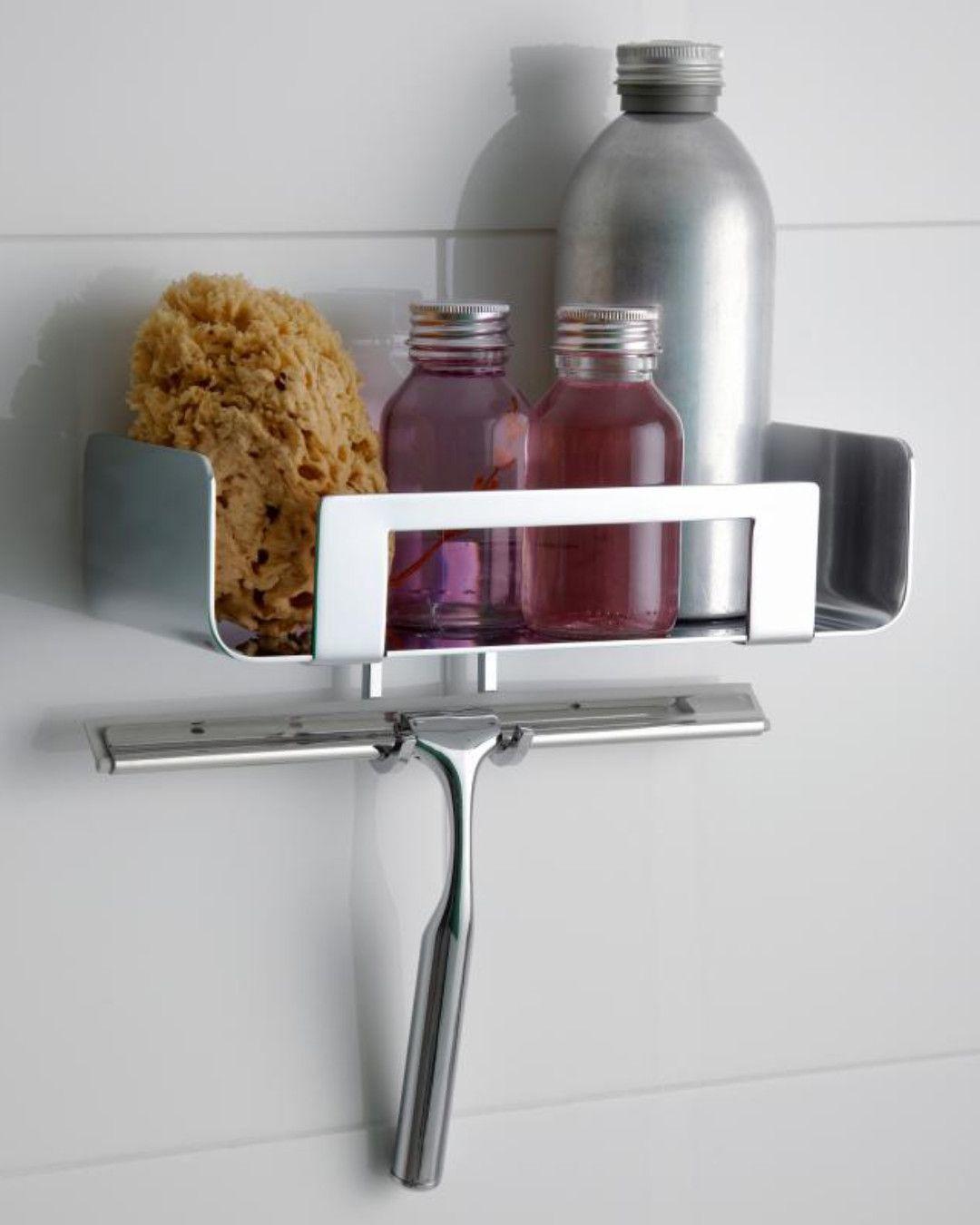 Giese Keep Duschkorb Ein schickes Accessoire für Ihren