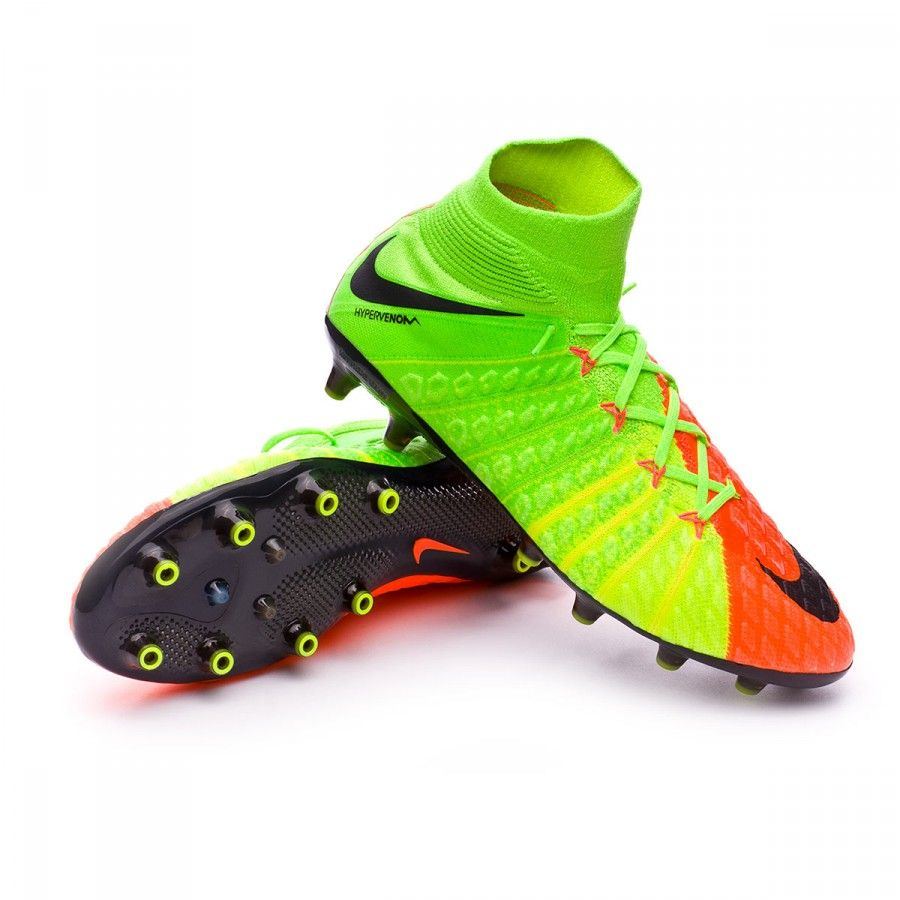Here Are Some Great Soccer Boots To Take To The Pitch Soccer Boots Soccer Cleats Best Soccer Cleats