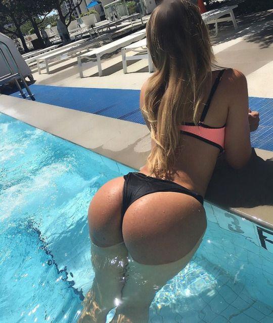 Ass Worship Wife