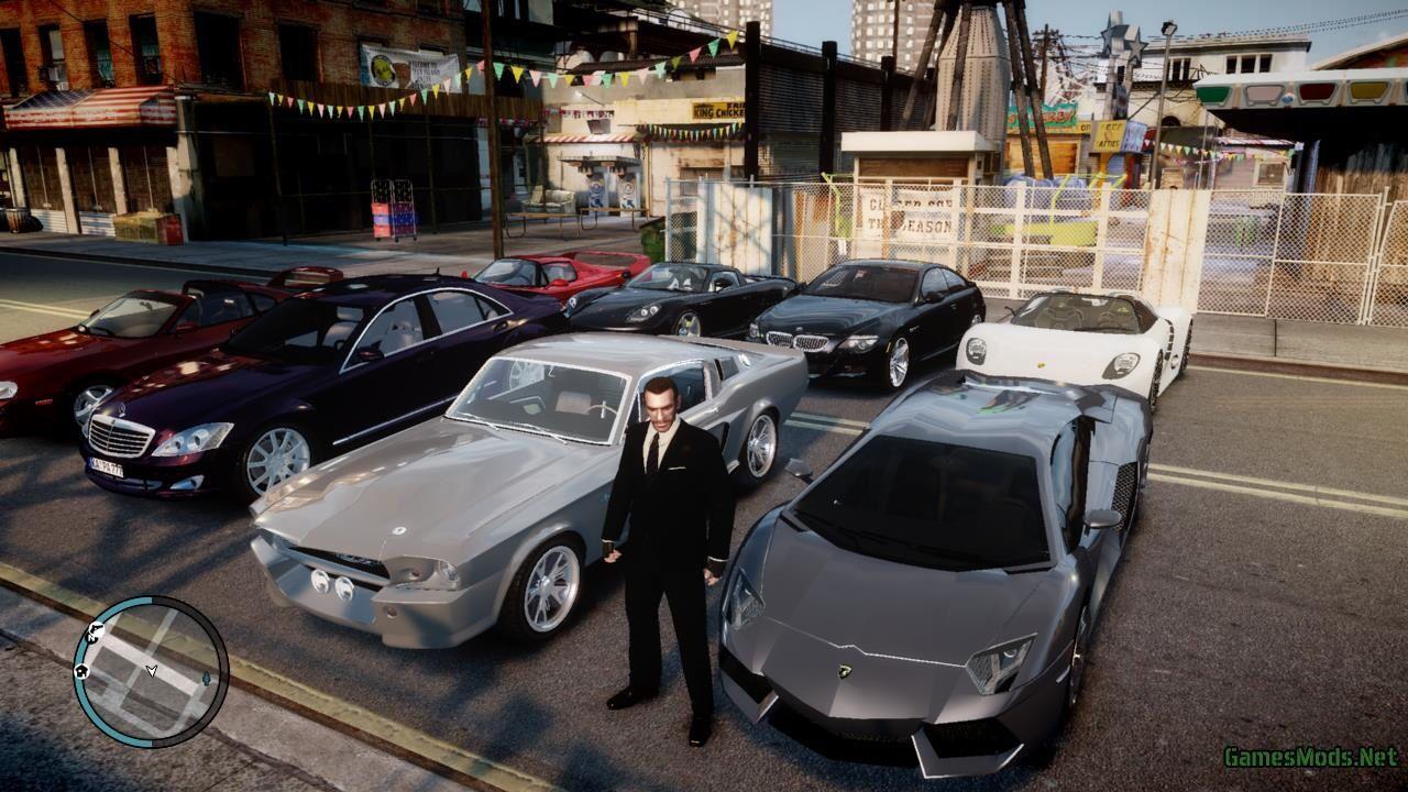 Grand Theft Auto Gta Cars Gta Gta 5