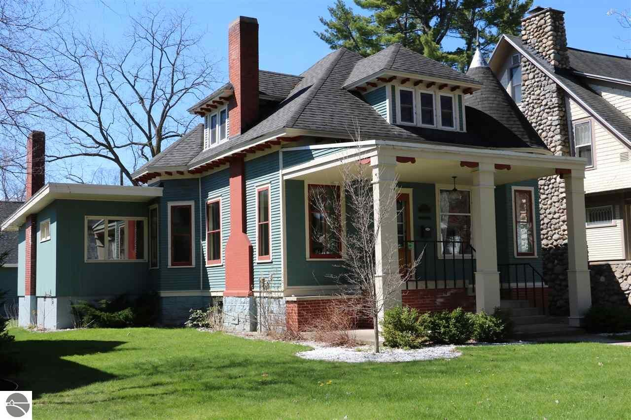 Recent Price Changes In Traverse City Real Estate Traverse City Waterfront Property