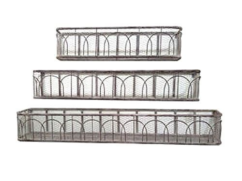 The Resource Cannot Be Found Fresh Air Window Window Box Metal Window Boxes