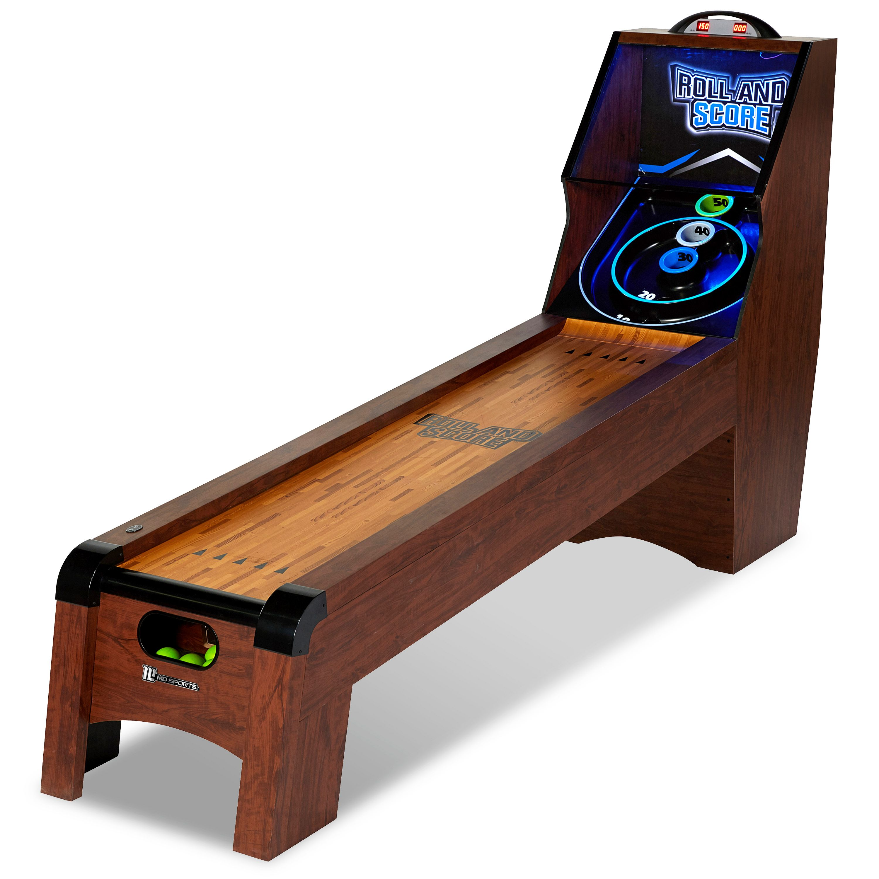 Sports & outdoors Game room basement, Game room decor