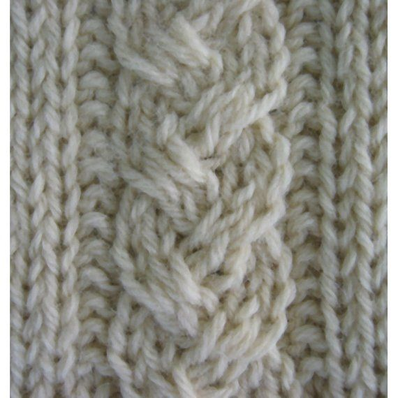 Knitting for the Knitting Board Loom Rake Book