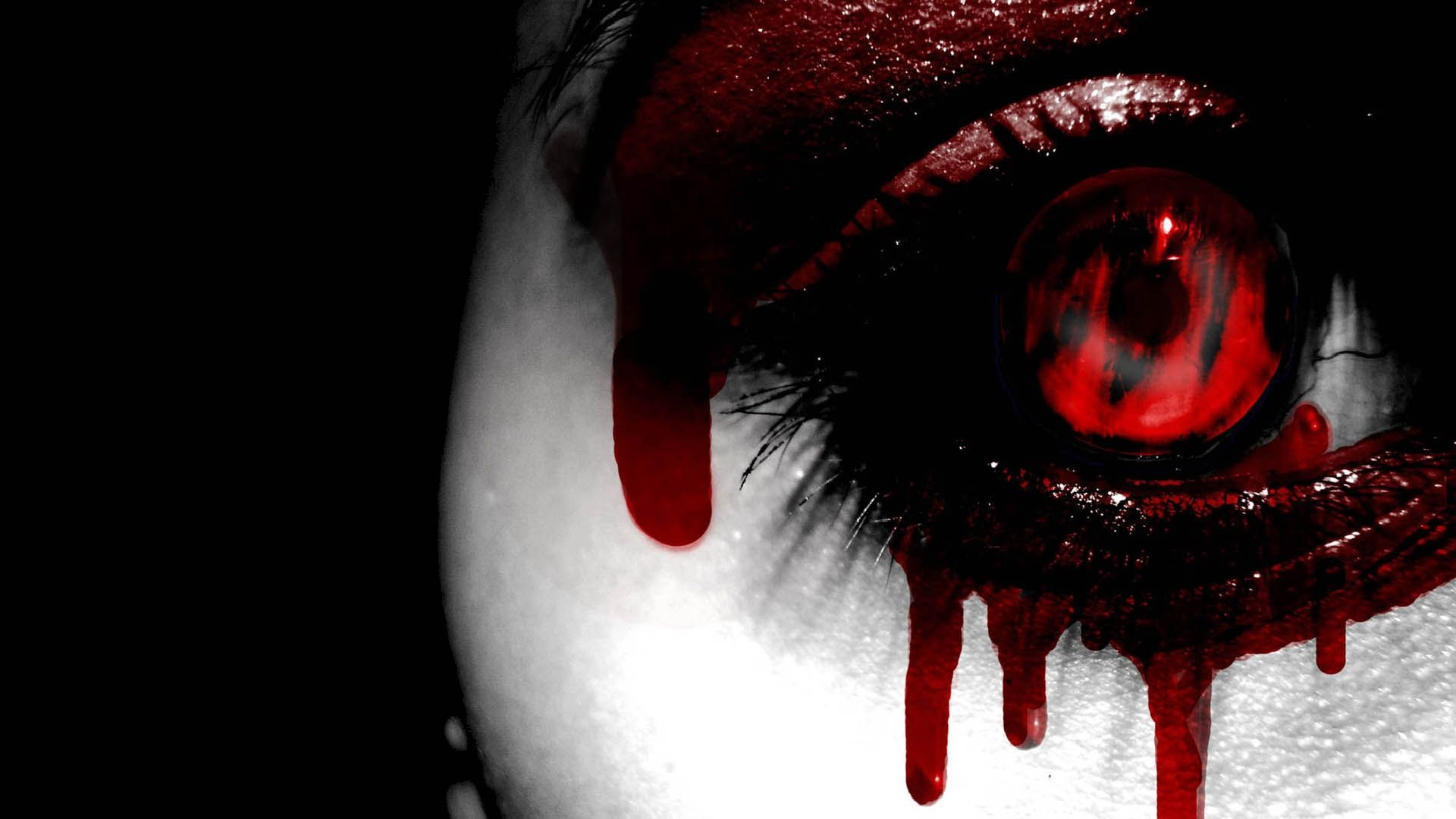 807 Creepy Wallpapers Creepy Backgrounds Page 12