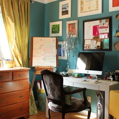 google office decor. Yellow, Blue, Green Office Decor - Google Search A