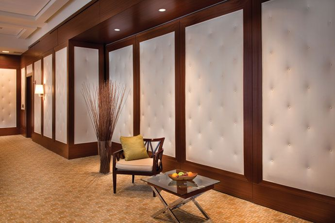 Modernfold operable partitions folding partitions glass for Folding walls residential