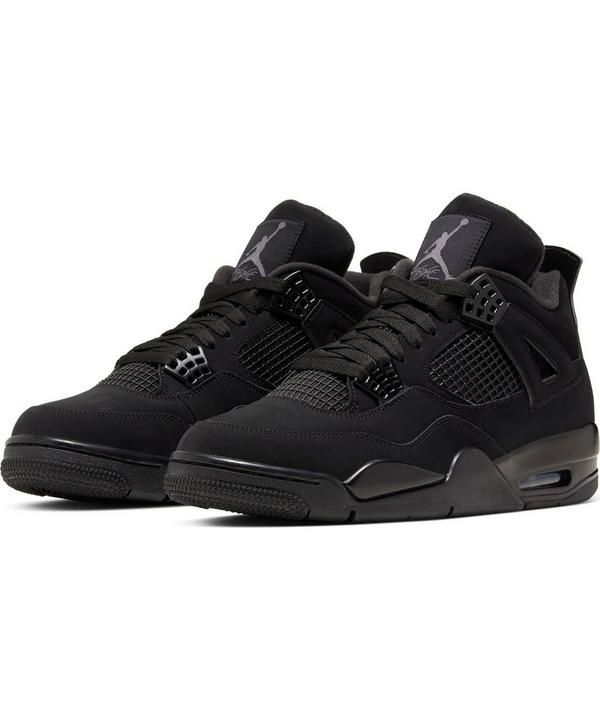 Jordan 4 Retro \