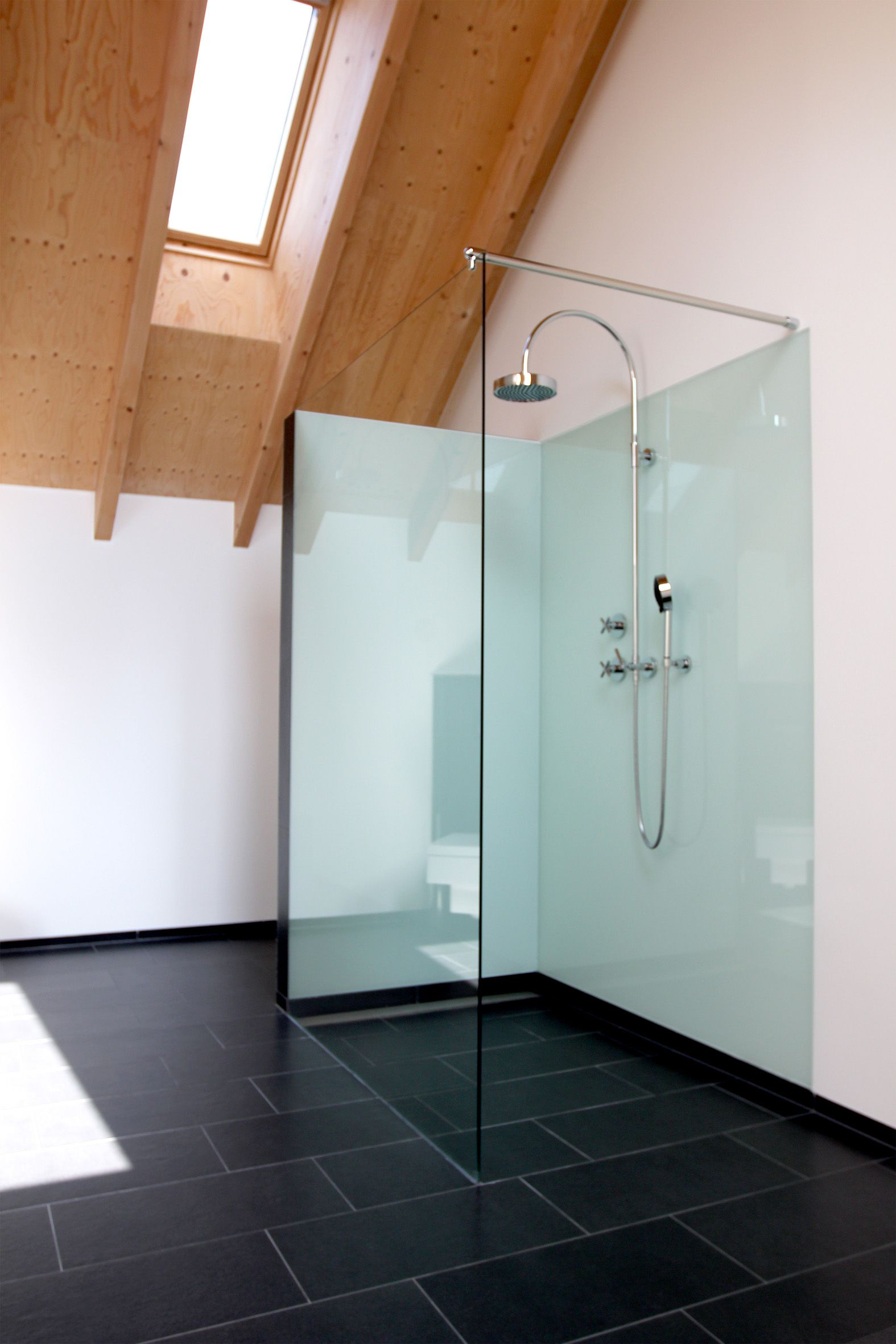 Die barrierefreie Dusche. (mit Bildern) Dusche