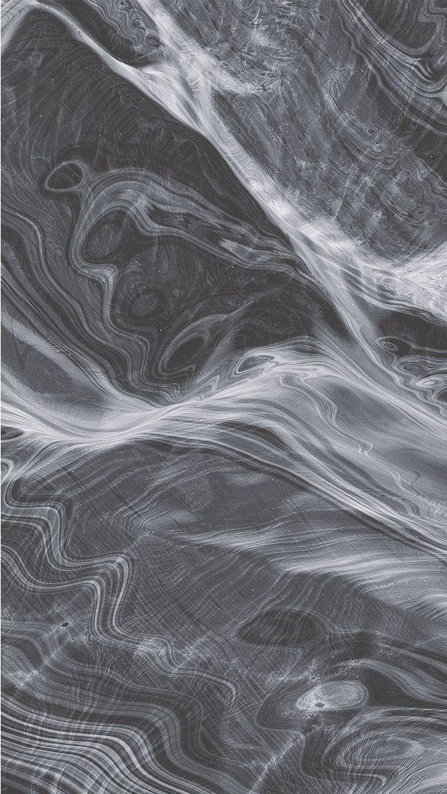 Another Ocean Grey Wallpaper Phone Grey Wallpaper Iphone Grey Marble Wallpaper