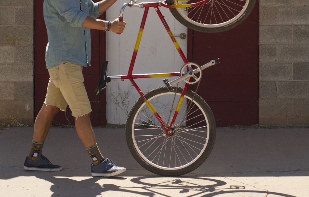 Pedal To Zilker Park With These Bicycle Tune Up Tips From Austin S