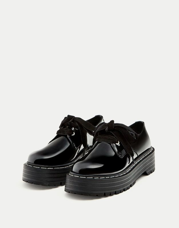 Chaussures Best amp;bear Pull Sellers Femme 0qBZxwH