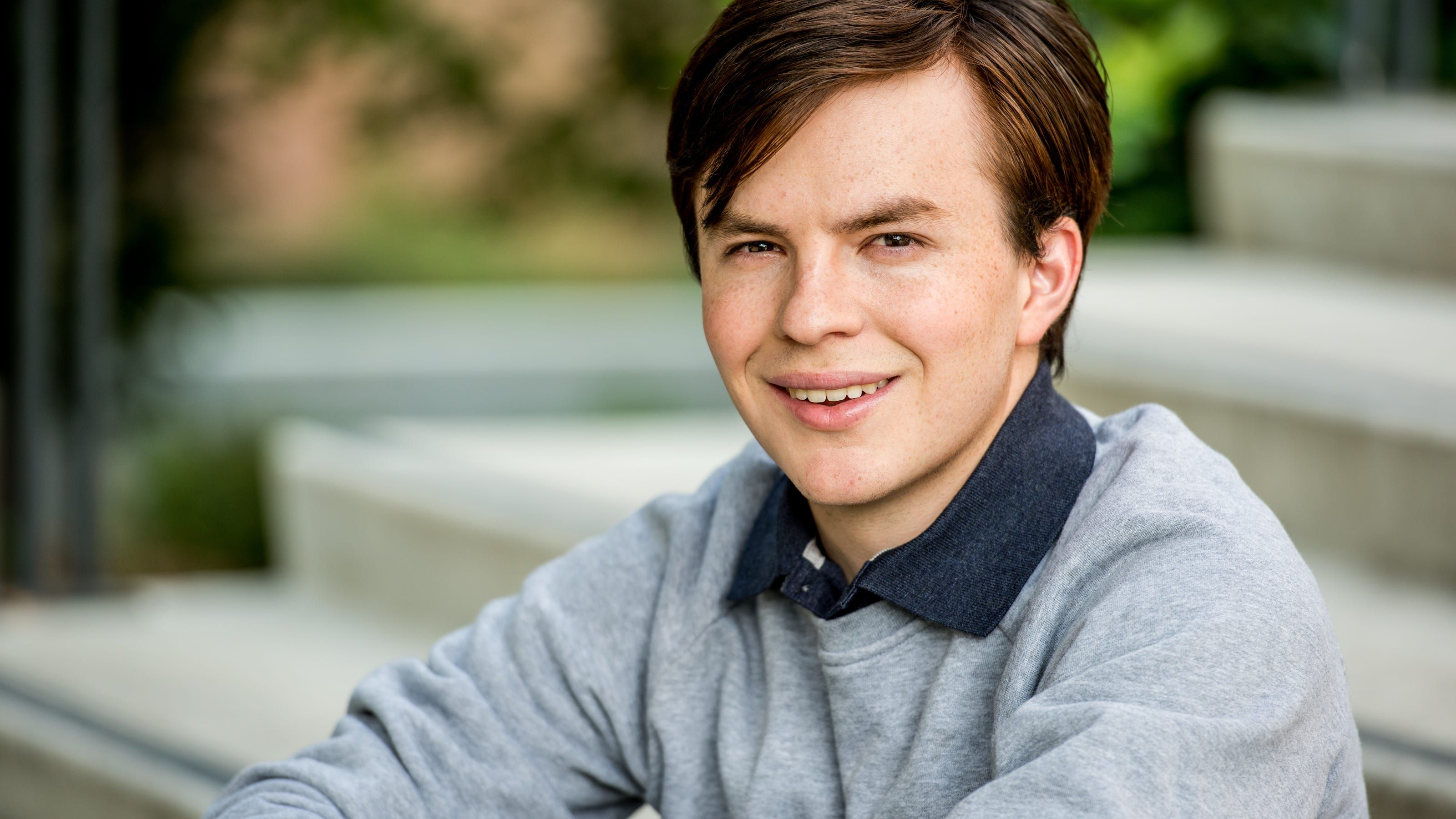 This Harvard Grad Has Made Millions On U S College Admissions For International Students College Admission International Students International Students Colleges