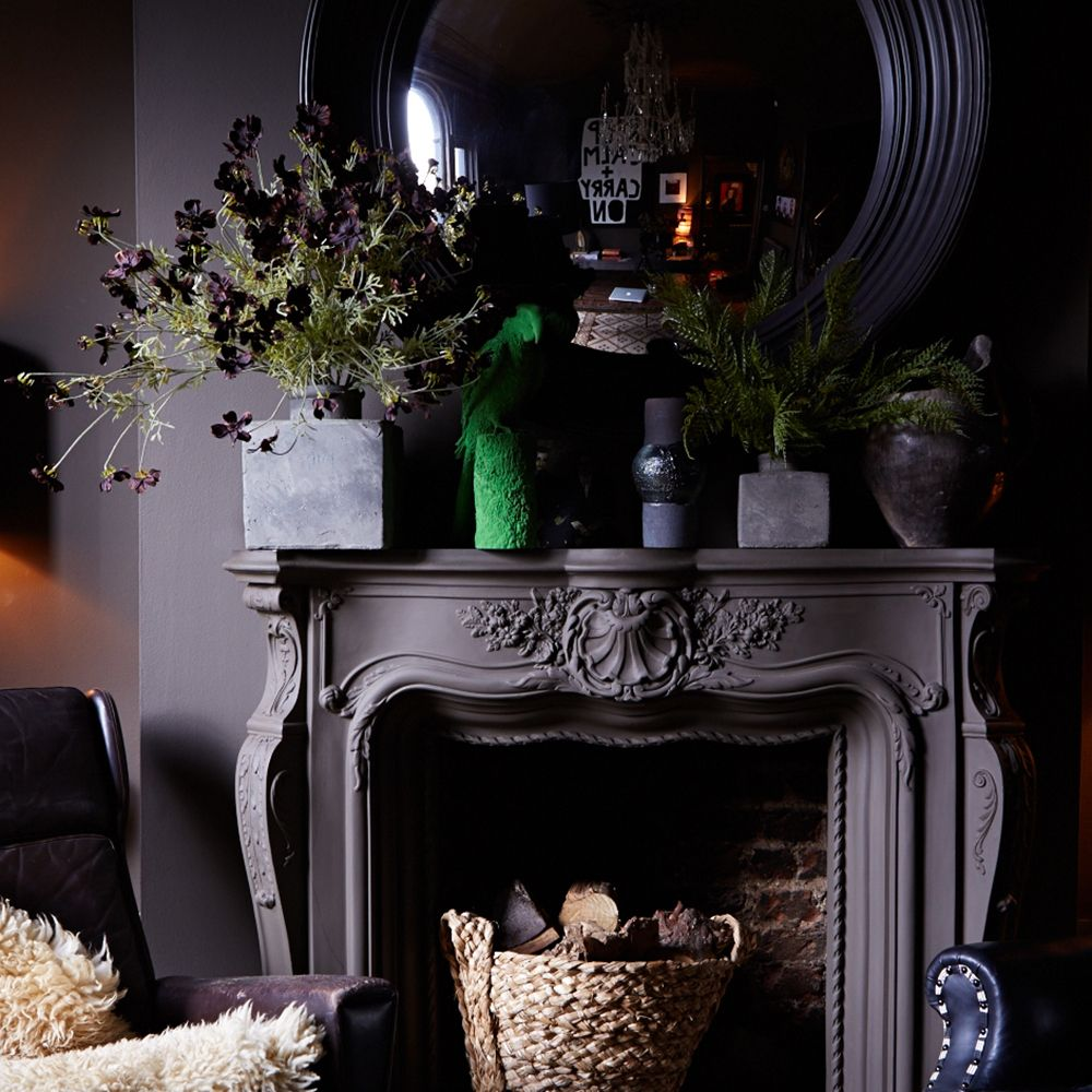 Decorating Tips Interior Design Dos And Don Ts From The Experts