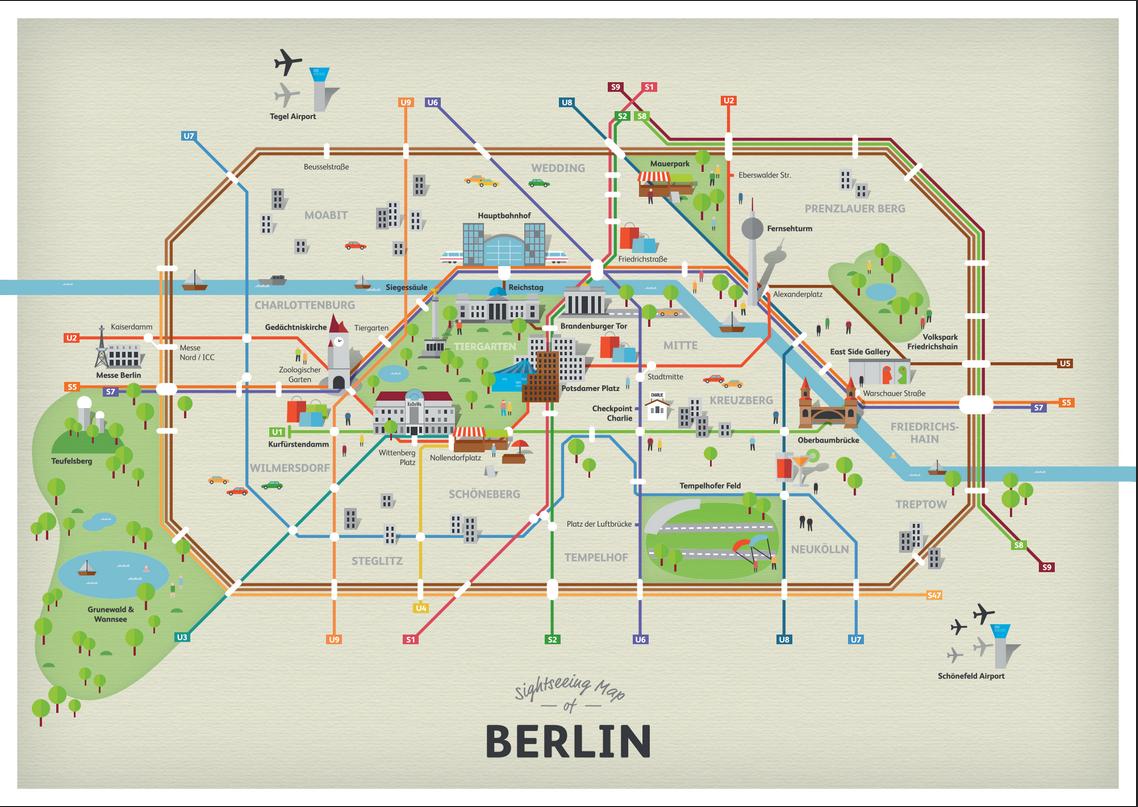 get your guide berlino berlin pinterest berlin st dtereise berlin ja reisen. Black Bedroom Furniture Sets. Home Design Ideas