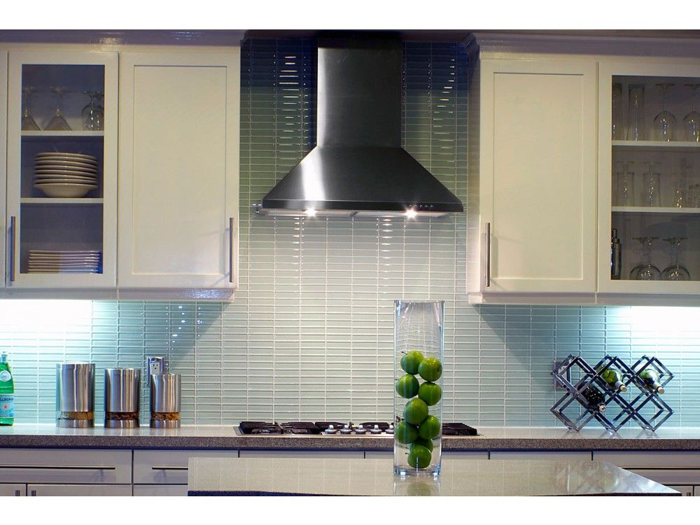Modern Kitchen Backsplash Tile Gallery Kitchen ideas Pinterest