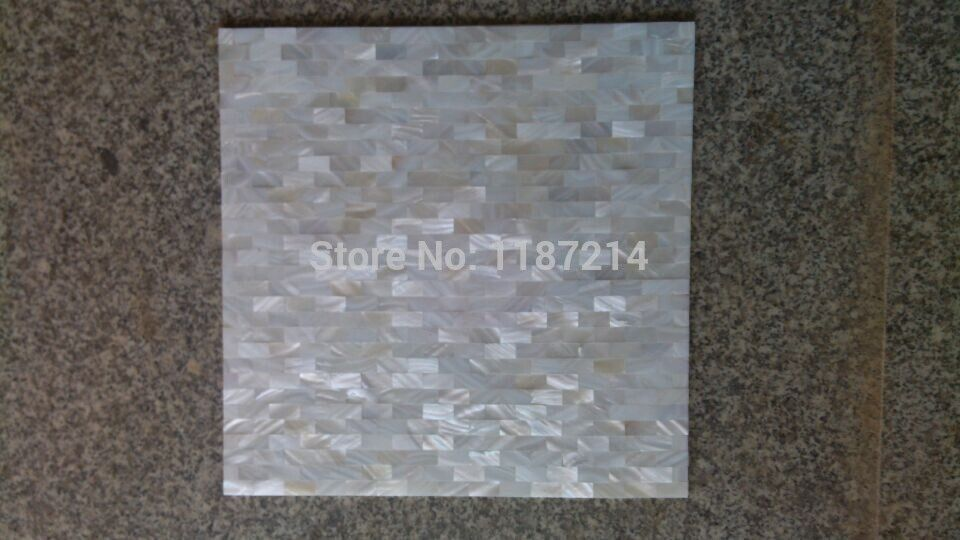 Cheap tile club, Buy Quality tile tenting directly from China tile ...